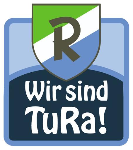 Wir sind TuRa